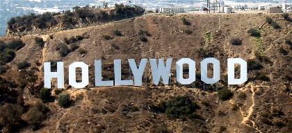 Jordan Maxwell -Basic Slideshow Presentation (Hidden Symbols) THE FAKE HALL OF MIRRORS EX-POSED 2759b-hollywood